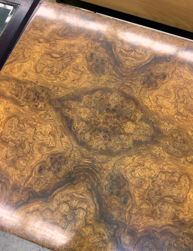 Burled-WOod-Table-top.jpg